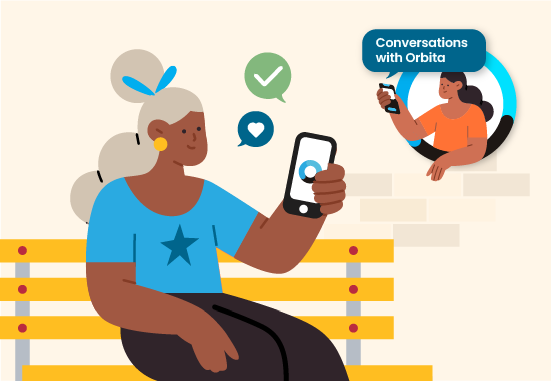 Podcast Episode 3: Improving Access, Affordability, and Adherence in Pharma with Conversational AI