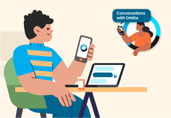 Episode 5: Driving Proactive Outreach and Remote Patient Monitoring with Conversational AI