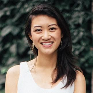 Jihae Lang - headshot (1)