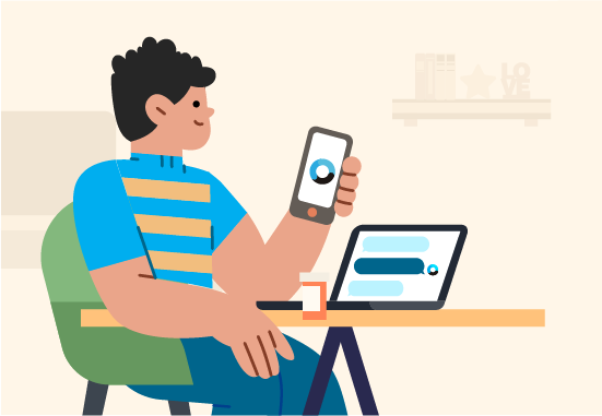 Conversations with Orbita Podcast, Episode 5: Driving Proactive Outreach and Remote Patient Monitoring with Conversational AI