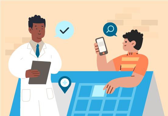 Pharma Medical Affairs