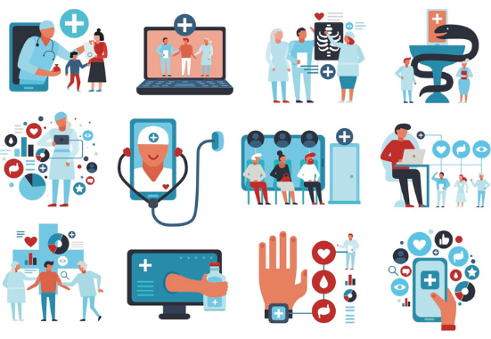 What Microsoft's Acquisition of Nuance Means for the Future of Digital Health